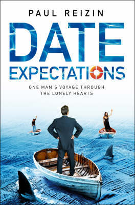 Date Expectations