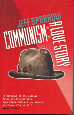 Communism - A Love Story