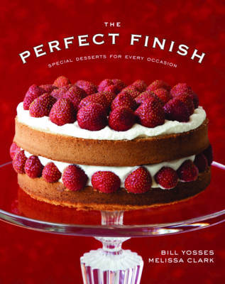 The Perfect Finish