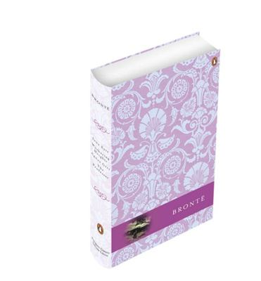 Bronte Sisters: The Collected Novels: Jane Eyre, Wuthering Heights, Agnes grey, The Professor