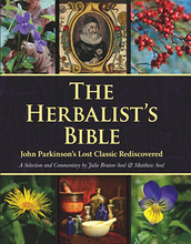 Homepage_herbalists_bible