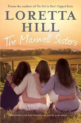 Maxwell Sisters