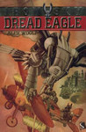 Dread Eagle (Iron Sky #1)