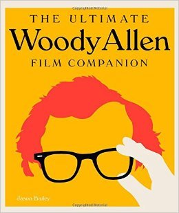 The Ultimate Woody Allen Film Collection