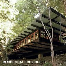 Residential Eco Homes