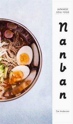 Nanban - Japanese Soul Food