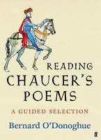 Large_chaucer
