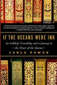 If Oceans Were Ink .. Heart of the Koran