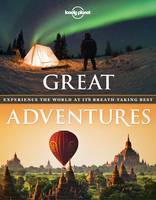 Great Adventures - Experience the world at its breath-taking best