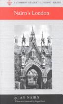 Making Sense/Christian Art/Architecture