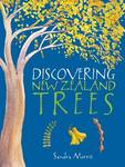 Discovering New Zealand Trees