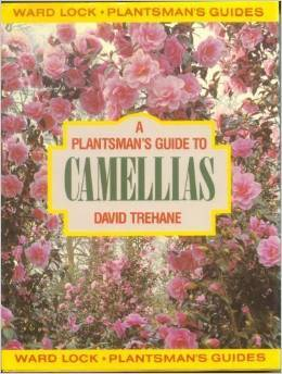 A Plantsman's Guide to Camellias