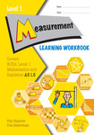 ESA Mathematics  NCEA Level 1 Measurements AS 1.5 Learning Workbook
