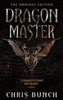 Dragonmaster (#1-3 Bind-up)