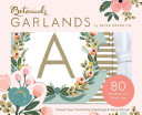 Botancials Stationery Collection