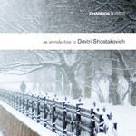 An Introduction to Dmitri Shostakovich
