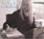 Jazz for a Coffee Break 2 CD