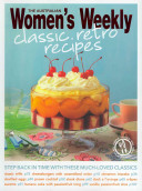 Classic Retro Recipes