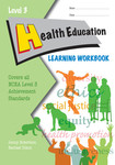 ESA Health Education Level 3 Learning Workbook