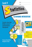 ESA Statistics Level 3 Learning Workbook