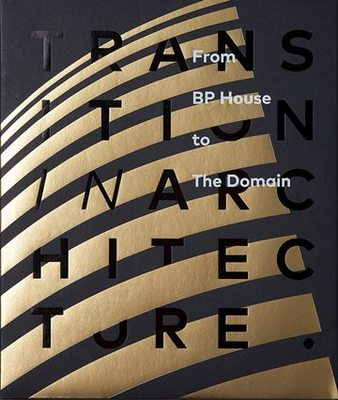 Transition in Architecture - From Bp House to the Domain