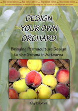 Homepage_design_your_own_orchard