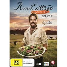 River Cottage Australia: Series 2