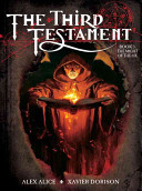 The Third Testament: The Might of an OX: Book III