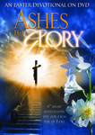 DVD Ashes to Glory