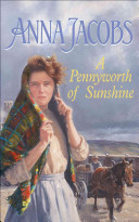 A Pennyworth of Sunshine  (Irish Sisters #1)