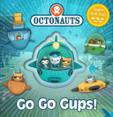 Go Go Gups!: A Super Sub Set!