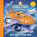 The Octonauts and the Flying Fish
