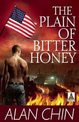 The Plain of Bitter Honey