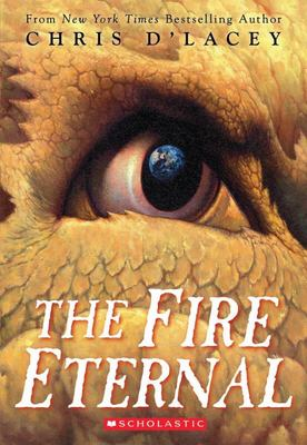 The Fire Eternal: #4 Last Dragons