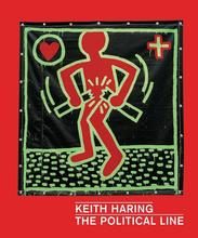 Homepage_keith_haring_the_politacal_line