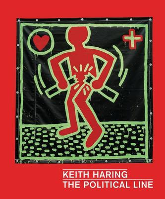 Large_keith_haring_the_politacal_line