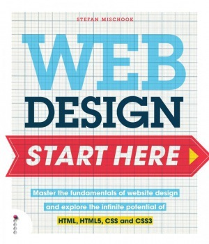 Build Your Website - Master the Fundamentals of Website Design