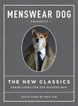 Menswear Dog Presents - The New Classics