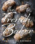 French Baker