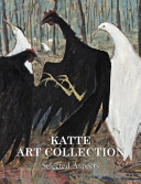 Katte Art Collection: Selected Aspects