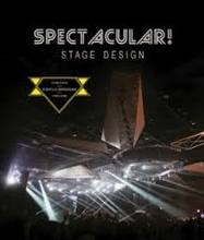 Homepage spectacular