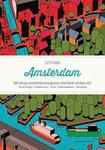 Citix60 - Amsterdam : 60 Creatives show you the best of the city