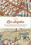 Los Angeles - Citix60: 60 Local Creatives Bring You the Best of the City