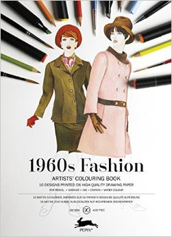 Large_1960s_fashion