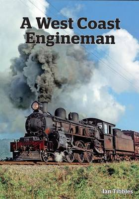 A West Coast Engineman