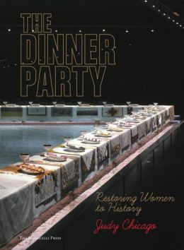 Large_dinner_party