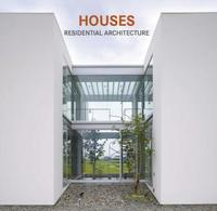 Homepage_houses_residential
