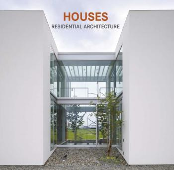 Large_houses_residential