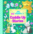 Cuddle Up Stories
