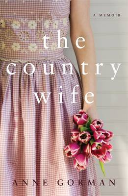 Country Wife